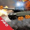 Carolina Vergara - Action In Full War PRO: Explosive Battles  artwork