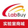 Labbuy实验室商城 Wiki