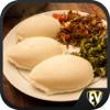 African Recipes SMART Cookbook