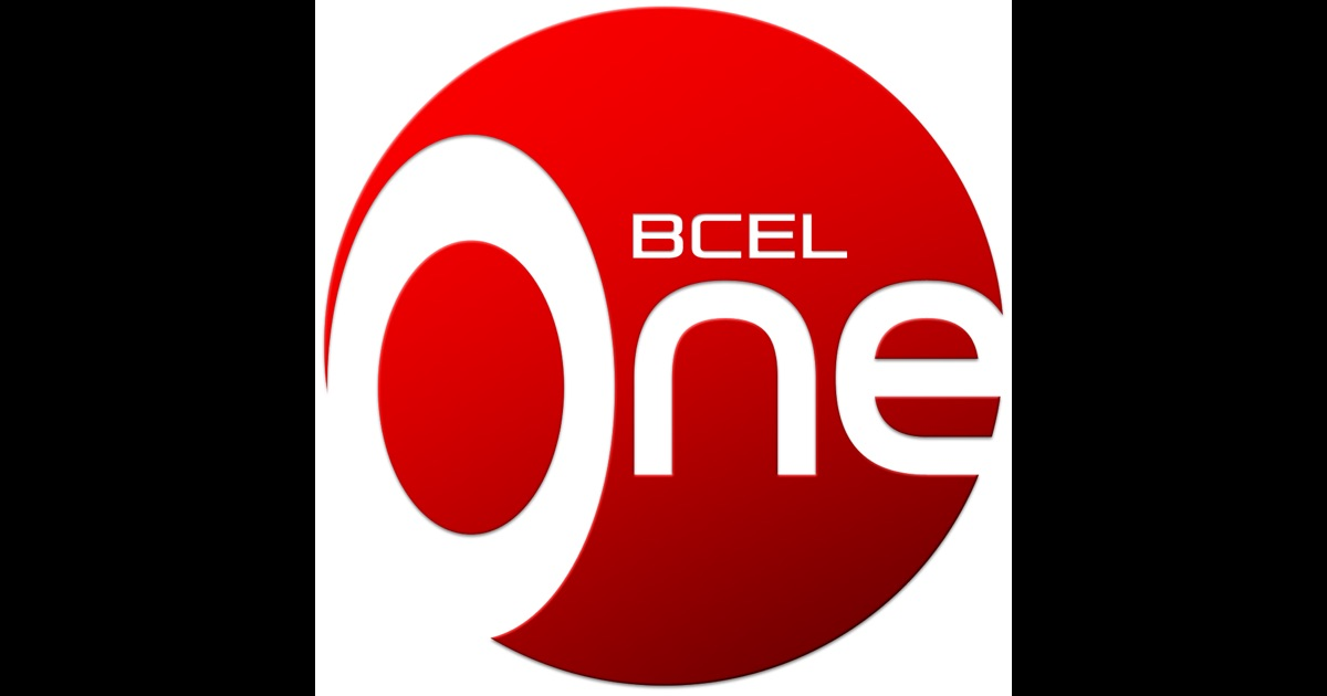 Bcel one on the app store for Banque pour le commerce exterieur lao public