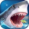 Wild Fishing:Happy Catch game free for iPhone/iPad