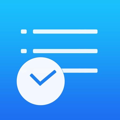 时间表 – 日程提醒和时间管理应用