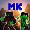 Skins for Mortal Kombat - Best Skins for MCPC & PE