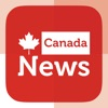 Canada News - National & World Latest Stories