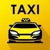 Taxi Cab News
