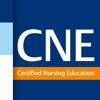 CNE.magazin Wiki