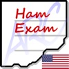 HamExam (US) app for iPhone/iPad