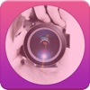 美图制作视频-照片美化编辑和视频剪辑神器(pro) Aplicaciones gratuito para iPhone / iPad
