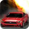 Race Car Facing Simulation : Chase Drive Auto Ride Wiki