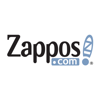 Zappos: shop shoes & clothes, fast free shipping