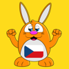Aprender Tcheco LuvLingua Pro