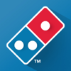 Dominos TH