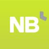 NBapp Tablet