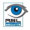 PSL Service