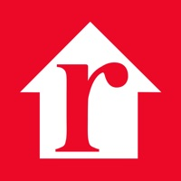 Realtor.com Real Estate - Homes for Sale and Rent