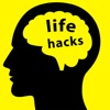 Amazing Life Hacks app free for iPhone/iPad