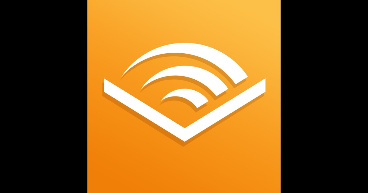 How To Buy Books On Audible App Iphone