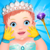 Sweet Baby Care Story - Game For Girls Wiki
