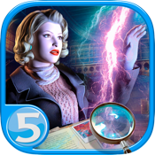 New York Mysteries 2: High Voltage (Full)