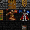 Dungeons of Chaos UNITY EDITION