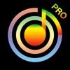 DJ mixer Pro - B-box Rhythm Of Loop Playback