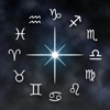 Horoscope du Jour – pour signe astrologique