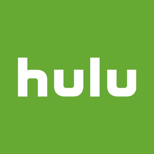 Hulu: Stream movies & watch the latest TV shows images