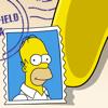Os Simpsons™ Springfield