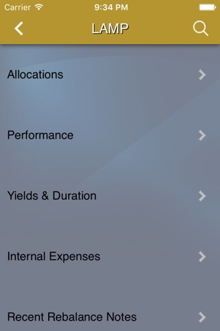 Ladenburg Thalmann Asset Mgmt screenshot 3