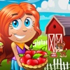 Farm Day - Farming Simulator - Hay Story Township