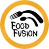 Food Fussion