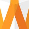Wrapp Wiki