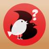 Bird-Song-Quiz