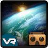 Zwaartekracht Space Walk VR