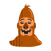 BigFoot Emoji Wiki