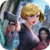 Las Vegas Gangster - Verbrechen Vice City