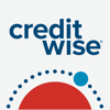 Capital One CreditWise - Free credit score