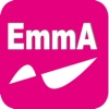 Emma Car Service