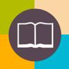 免费小说-最热网络小说免费阅读器