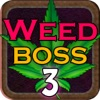 Weed Boss 3 - Bloody Bud Farm Wars And Firm Shop 2