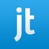 Jobandtalent - Empleo y Trabajo para ti