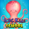 Octopus ABC For Kids