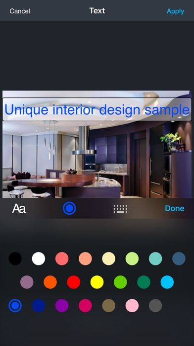Unique interior design ideas app download android apk Interior design ideas app