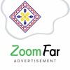 ZoomFar ADVERTISEMENT