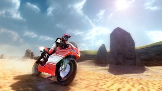 Turbo Dirt Bike Sprint On The App Store