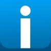ICare Web app