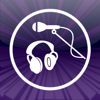 PocketAudio