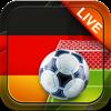 Fußball Bundesliga - Regionalliga - Oberliga [Deutschland]
