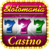 Slotomania Free Slots Games - Casino Slot Machines