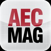 Aec app review